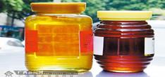 天猫淘宝京东三大电商售13种假蜂蜜
