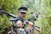 徐立凡:缅甸果敢距离和平还有多远