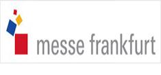 法兰克福展览