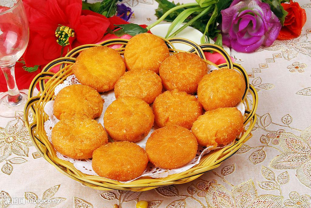经常吃南瓜子有四个好处 搭配这5种食物超营养图片