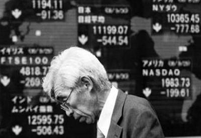 房價飆空屋多 旅日作家:台房市泡沫是日本2倍! | 好房 …_插圖